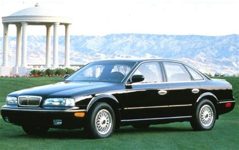 manual cars for sale 1993 infiniti q seat position control used 1994 infiniti q45 pricing for sale edmunds