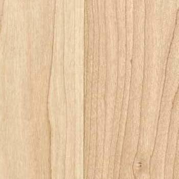 laminate flooring northern maple laminate flooring