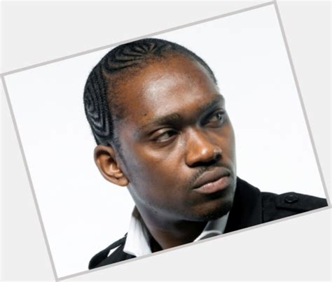Busy Signal  Official Site For Man Crush Monday #mcm