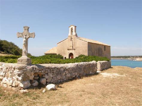 les chais de sainte croix patrimoine côté mer