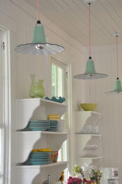 Kitchen Lighting Heals by Cottage Lighting On Shabby Chic Lighting