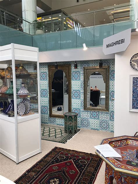 Home & Decor Fair 2017 10 Home Products And Services You
