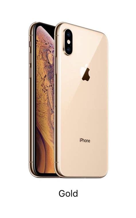 apple iphone x 64gb 350 iphone xs 64gb 549 iphone xs max 256gb 599