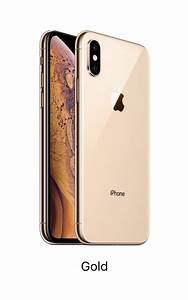 Apple iPhone x 64gb €350 iPhone Xs 64gb €549 iPhone Xs Max ...