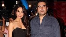 Malaika and Arbaaz Khan set the record straight about ...