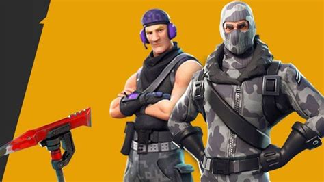 fortnite instigator   fortnite twitch pack skin
