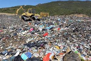 Sanitary Landfills & Its Advantages For The Planet ...