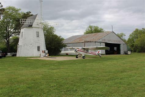 Cape Cod Airfield Wikipedia