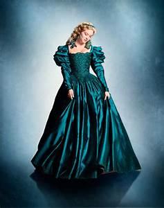 la belle et la bete 2014 images la belle robe de bal With robe de belle et la bête