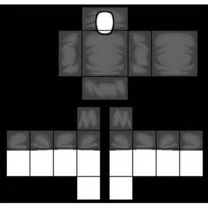 Roblox Shirt Shading Template Pictures >> Shading Templates Iibryce ...