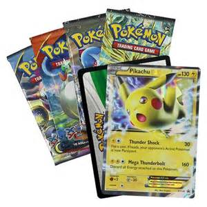 pokemon cards tar stores images