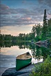 Ely, Minnesota Vacations: resorts, campgrounds, historic ...