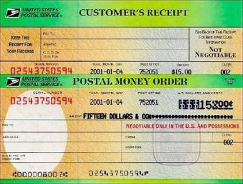 How To Make A Money Order With Paypal