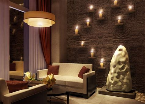 Led Lights For Prayer Room by Candles In Living Room претрага Decorative