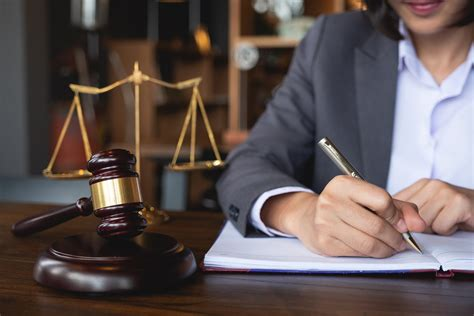 judge gavel  justice lawyers business woman  suit