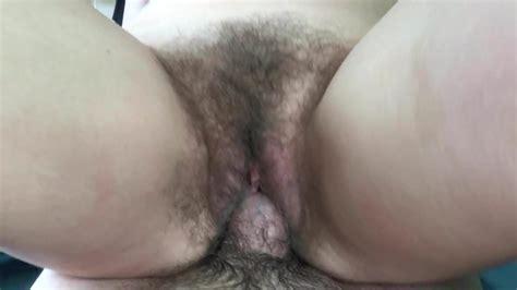 Creampie In Her Hairy Pussy Free Xxx Creampie Hd Porn F