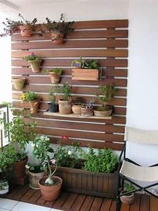 Support Plante Intérieur : support mural plantes exterieur ~ Teatrodelosmanantiales.com Idées de Décoration