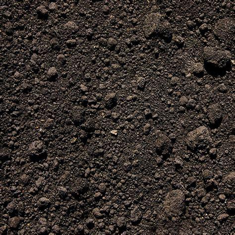 best topsoil top soil www pixshark com images galleries with a bite