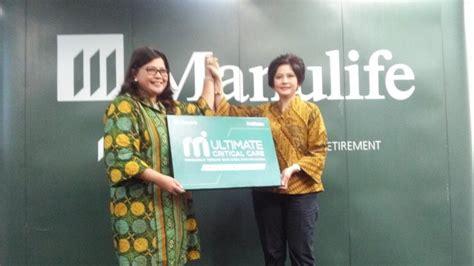 Check spelling or type a new query. Kisaran Biaya Asuransi Manulife Per Bulan | WEBBISNIS.NET 2020