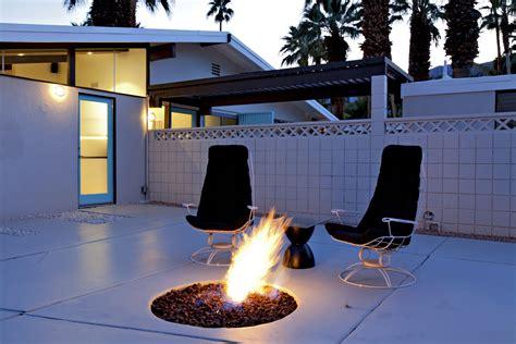 patio design concrete patios 12 great designs and ideas