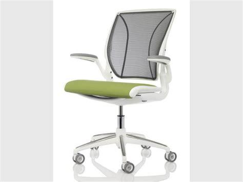 choisir chaise de bureau bien choisir mobilier de bureau