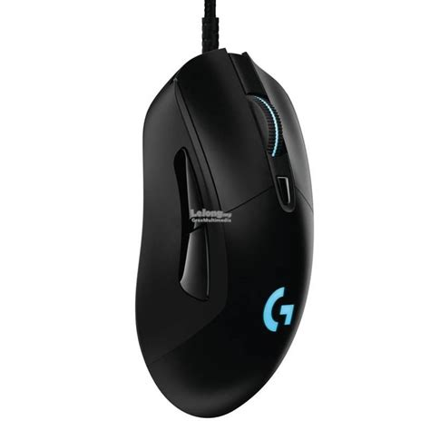 There are no downloads for this product. LOGITECH G403 PRODIGY WIRED GAMING M (end 2/27/2019 2:15 PM)