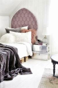 Girl, Bedroom, Design, Many, People, Today, Would, Desire, To