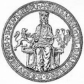 Matilda of Brandenburg, Duchess of Brunswick-Lüneburg ...