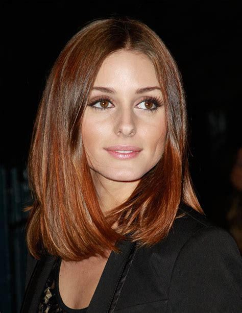 long one length hairstyles hairstyle for women man