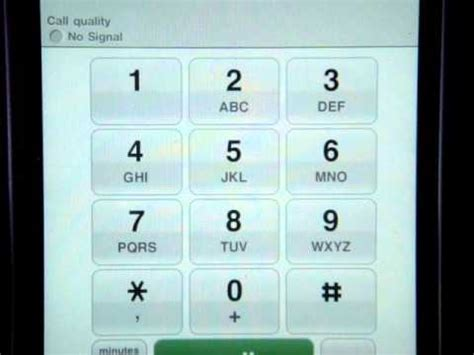 phone number letters textfree with voice calling with numbers and letters 30405