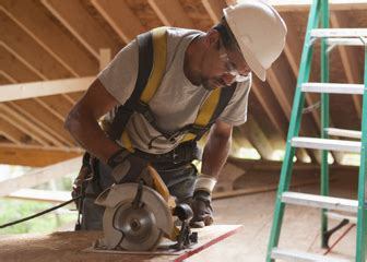 key differences  carpenters  great lead