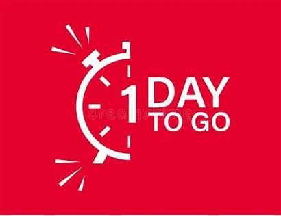 Countdown Symbol Vektor Alarm Weihnachtsverkauf Gehen Verkauf