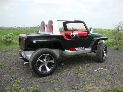 Jeep Modification by Jeep Concept Combination Caravans Vintage Cars Sport