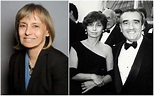 Martin Scorsese's Family; 5 Times Married - BHW