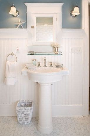 bathroom kitchen tiles 19 best beadboard walls and ceilings together images on 1507