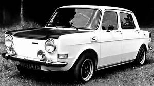 Simca 1000 Rallye 2 : simca 1000 rallye 1 39 1970 78 youtube ~ Medecine-chirurgie-esthetiques.com Avis de Voitures