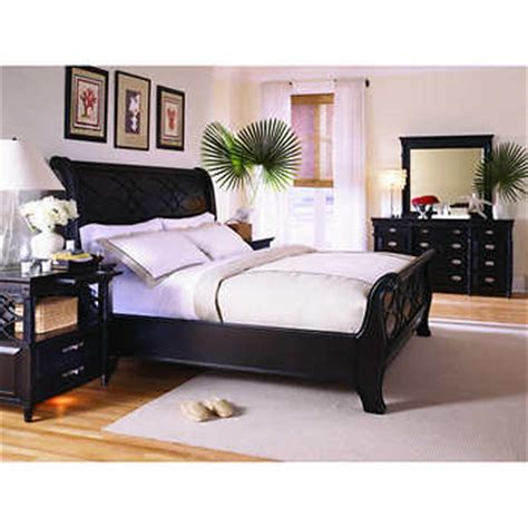 liberty sleigh bedroom collection liberty sleigh king bed