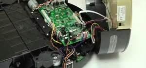 Quick Dirty Circuit Board Repair How Patch Faded
