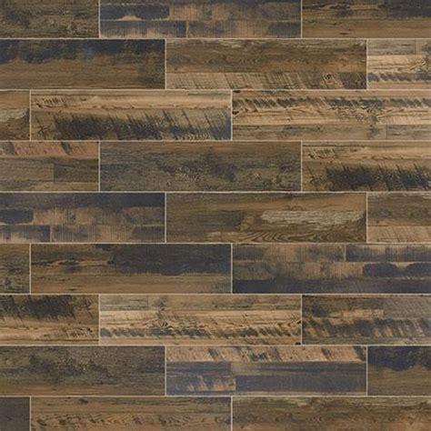 marazzi preservation wood  tile series sognare tile