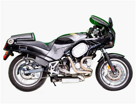 Names Of All Types Motorcycles