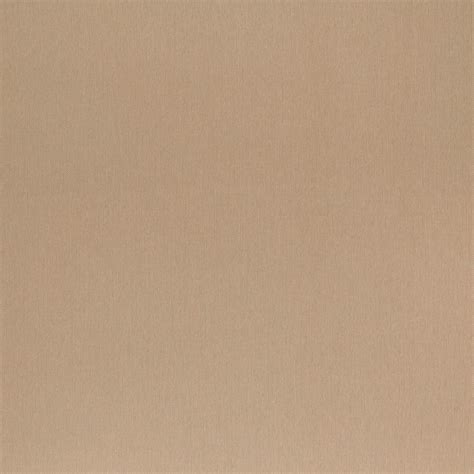 simtex beige neutral  gold solid vinyl upholstery fabric
