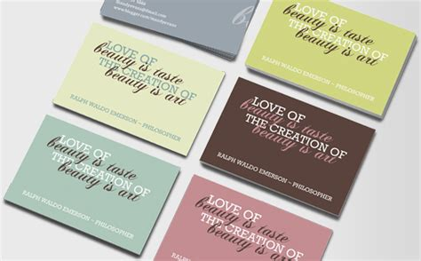 Beauty Quotes For Business. Quotesgram Tupperware Business Card Images Simple Illustrator Template Create A In Photoshop Cs6 Icons Download Of Japanese Two Sided Without Job Title Apec Travel Application Japan