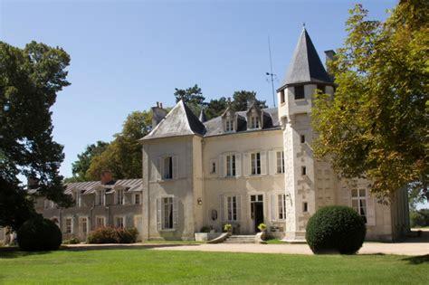 chambres d hotes au chateau chambres d 39 hôtes au château de dangy à paudy chambre d