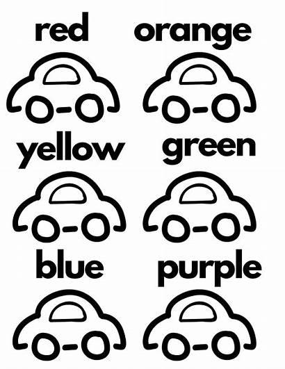 Worksheet Worksheets Preschool Printable Coloring Practice Colors