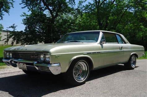 Used Cars Albany Ny   Autos Post