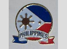 Emblem Badge Philippines