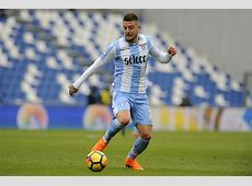 No Real Madrid approach for Sergej MilinkovicSavic with