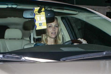 Jennifer Aniston Crashes Her Mercedes S-Class After ...