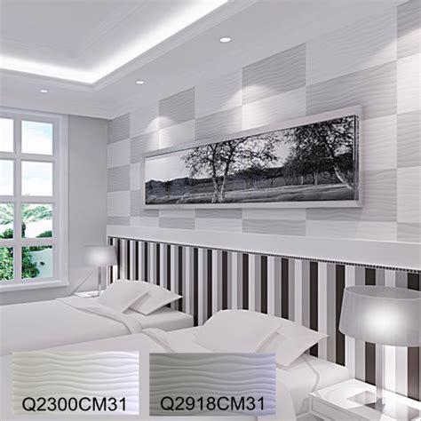 carrelage pour chambre à coucher attractive carrelage pour chambre a coucher 5 la chambre