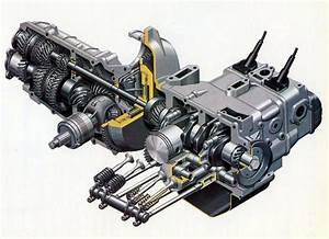 Subaru  Boxer Engine  Subaruofhuntvalley